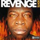 slade - revenge CD 2005 slade records 12 tracks used like new