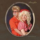 puscifer - conditions of my parole CD 2011 12 tracks used like new