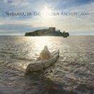 shearwater - golden archipelago CD 2010 matador used like new