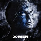 x-men - steelbook edition BluRay 2016 marvel 20th century fox used like new