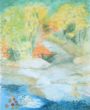 114 Trout Creek