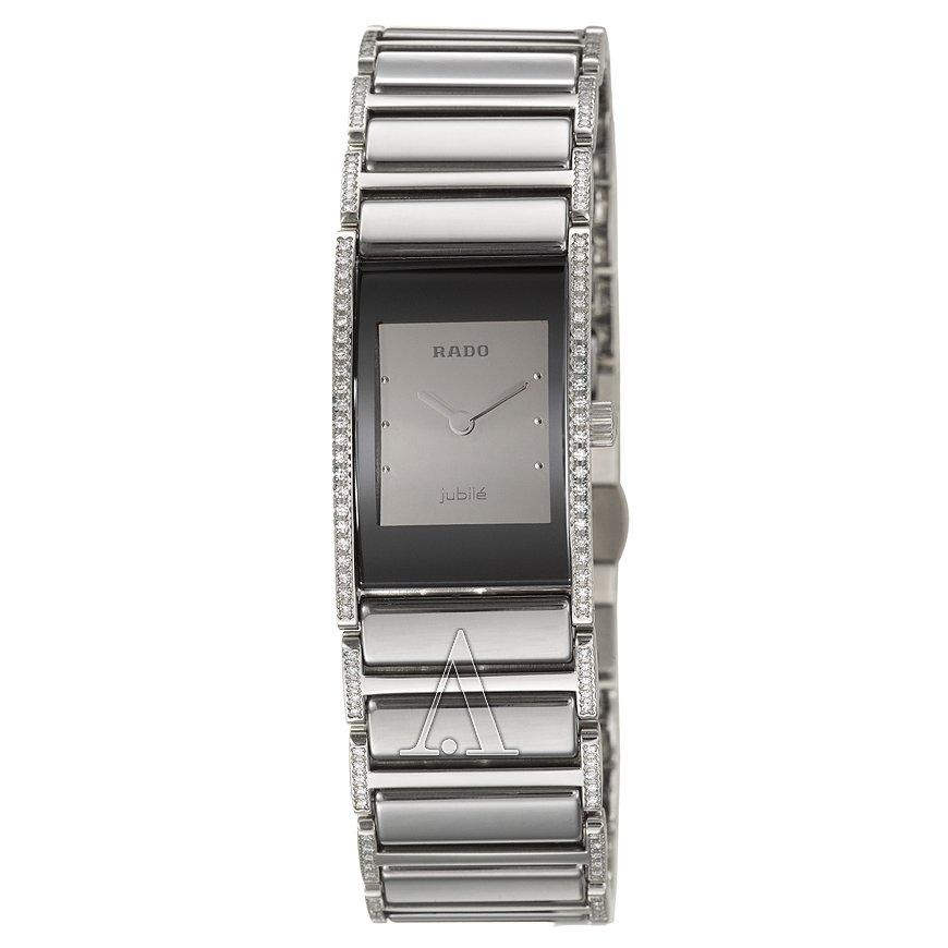 RADO Integral Jubile Women's Watch R20733122