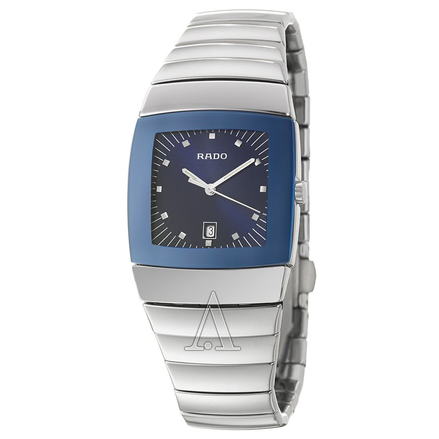 RADO Sintra Women's Casual Watch R13811202