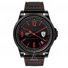 FERRARI Formula Italia S Men's Watch 830271