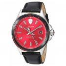 FERRARI Analog Men's Watch 830489