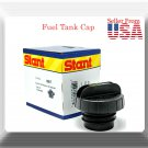 Stant 10817 Black Cap color for Gasoline vehicles Fits :Gaoline Vehicle 1975-2017