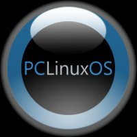 PCLinuxOS 2007 x86 CD