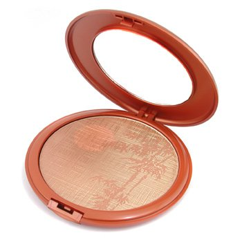 LANCOME- STAR BRONZER- BAMBOO POWDER- LIMITED EDITION