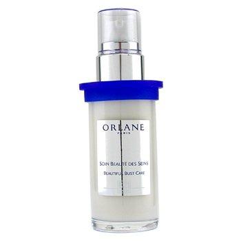 ORLANE- B21 BEAUTIFUL BUST CARE 1.7oz