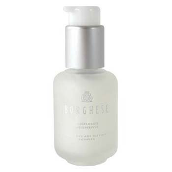 BORGHESE- COMPLESSO INTENSIVE INTENSIVE AGE DEFYING COMPLEX