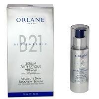 ORLANE- B21 SERUM ANTI-FATIGUE 1oz