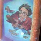 "FLIGHT ZONE Harry Potter 40"" Hex Kite with String and Holder"