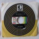 RICK NELSON 1969 45 Vinyl Record She Belongs to Me, Promises DECCA 732550 Original