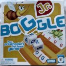 Boggle Jr. Game from Parker Brothers in Excellent Used Condition in Original Box