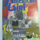 American Girl Magazine November 1967 Vintage 1960s Back Issue Sounds of Music