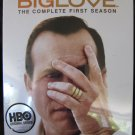 Big Love The First Season 1 DVD New in Shrink Wrap