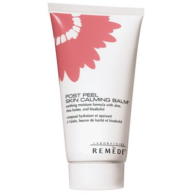 S0029 LABORATOIRE REMEDE POST-PEEL SKIN CALMING BALM