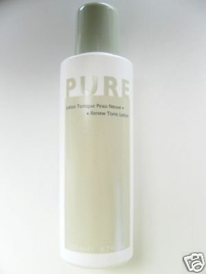 S0068 PURE RENEW TONIC LOTION REFRESHING - 200 ML FRANCE NEW