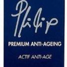 S171A Swisso Logical Philip For Men Premium Anti-Ageing PNK-450 50ml