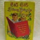 Big Big Story Book 1941