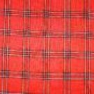 Authentic traditional maasai throw