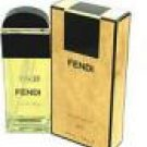 FENDI EAU DE PARFUM SPRAY 3.4 OZ