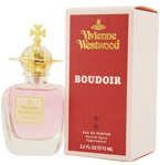 BOUDOIR 2.5 OZ EDP SPRAY