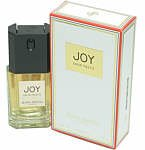 JOY 1.6 EDT SPRAY