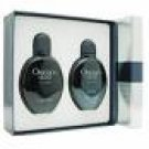 OBSESSION NIGHT MEN'S FRAGRANCE GIFT SET