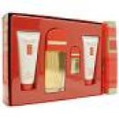 RED DOOR WOMEN'S FRAGRANCE GIFT SET