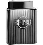 GRIGIO PERLA 3.3 OZ EDT SPRAY BY LA PERLA FOR MEN