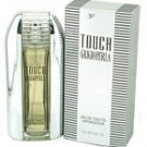 LA PERLA TOUCH 2.5 OZ EDT SPRAY FOR MEN