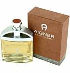 AIGNER 3.4 OZ EDT SPRAY BY ETIENNE AIGNER FOR MEN