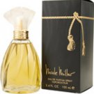 NICOLE MILLER 3.4 OZ PERFUME SPRAY FOR WOMEN
