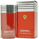 FERRARI PASSION 1.7 OZ EDT SPRAY FOR MEN