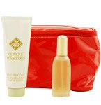 CLINQUE WRAPPINGS FRAGRANCE GIFT SET BY CLINQUE
