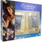 CELINE DION ENCHANTING FRAGRANCE GIFT SET FOR WOMEN BY CELINE DION