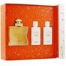 24 FAUBOURG FRAGRANCE GIFT SET FOR WOMEN BY HERMES