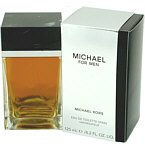 MICHAEL KORS 2.5 OZ EDT SPRAY FOR MEN