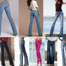 Assorted Victoria Secret Jeans Wholesale Lot
