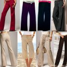 Assorted Victoria Secret Pants and Trousers Lots (C2CVSPT100)