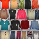 Assorted Womens Casual Wear