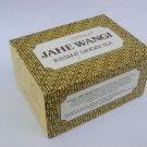 Ginger Tea (Jahe Wangi)