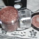 MAC PIGMENT ```TAN``` sample sz