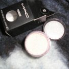 `Mac PINK OPAL Pigment 1/4 sample sz