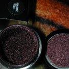 mac pro pigment Heritage Rouge    sample sz 1/4
