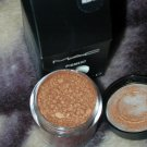 mac pigment Mega-Rich