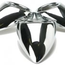 Teardrop Cock Ring