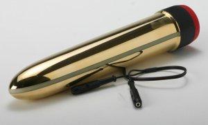 Electrosex Vibrator