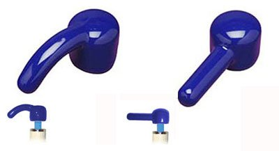 Hitachi Magic Wand Accessory Kit